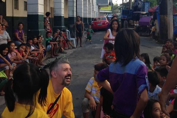 Creative+People-Philippines