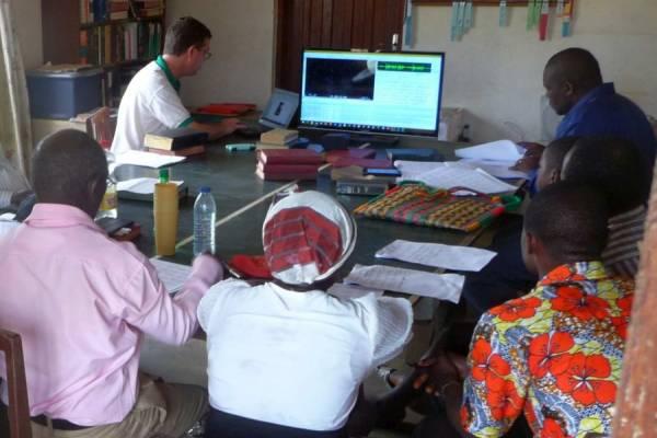 Ethno-arts+Specialist-Cameroon