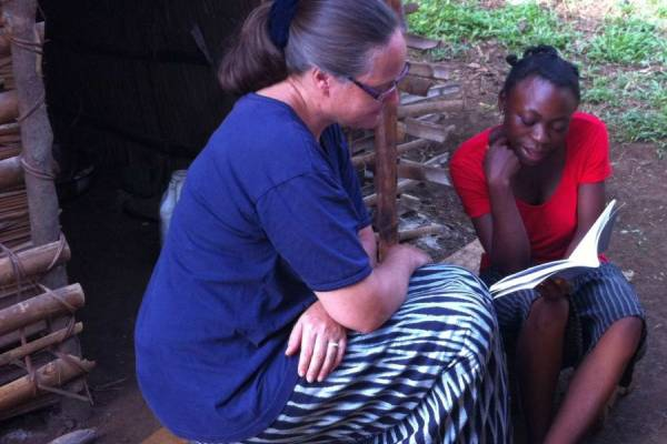 Literacy+Specialist%3A+Baka+-+in+Cameroon