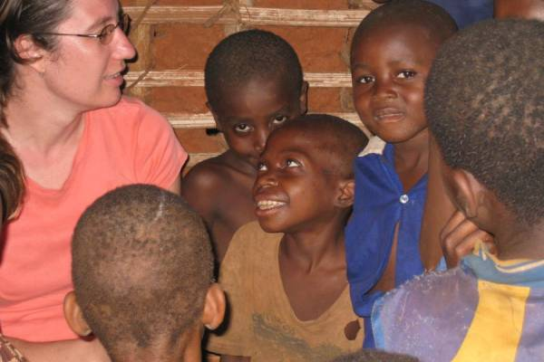 Children+and+Youth+Ministry-Cameroon