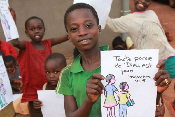 Children%27s+Ministry-Cameroon