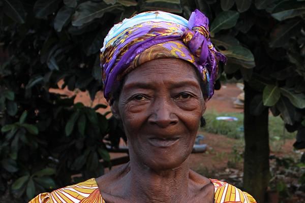 Cameroon+%26%238211%3B+Kwakum