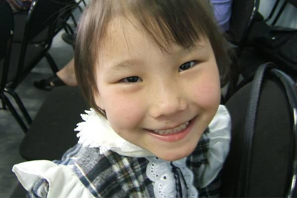 Teach+English-Central+Asia