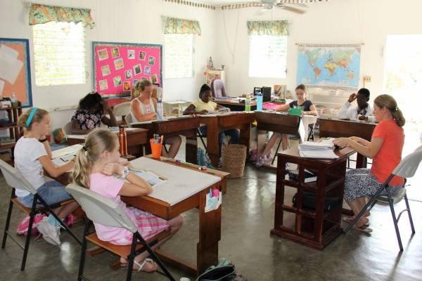 MK+Teacher%2FAdministrators-Haiti