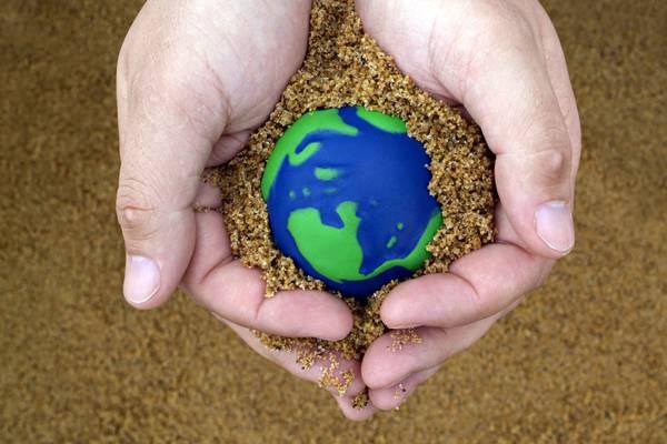 Environmentalist-Philippines