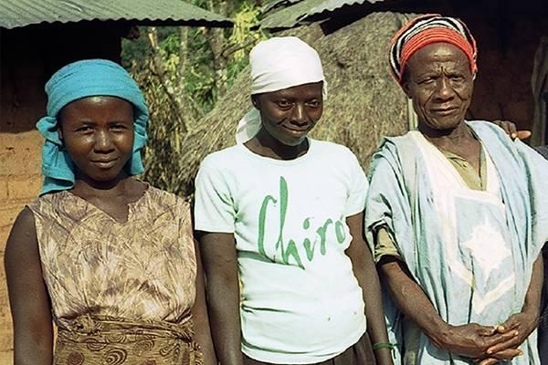 Cameroon+%26%238211%3B+Esimbi