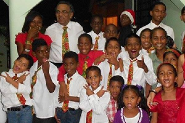 Truth+For+Trinidad