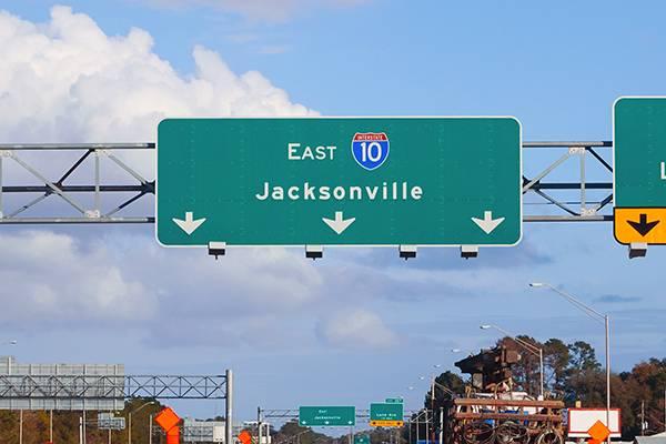The+INN%3A+Jacksonville