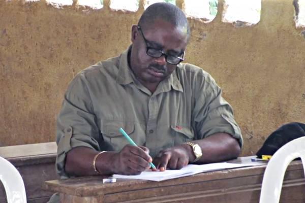 Bible+Translation+%28Pol%29-Cameroon