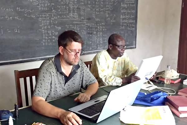 Lexicography+%28Oroko+Dictionary%29-Cameroon