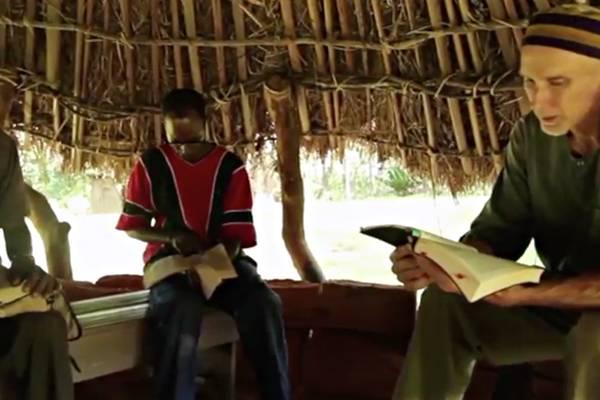 Biblical+Leadership+Development-Cameroon