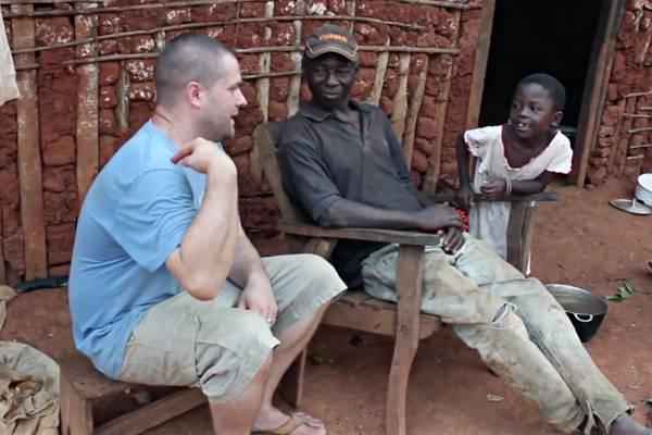 Linguistics-Cameroon