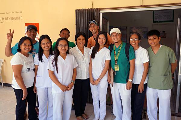 Holistic+Healthcare-Philippines