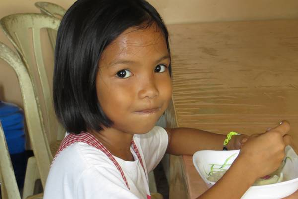 Ministries+of+Mercy+and+Justice-Philippines