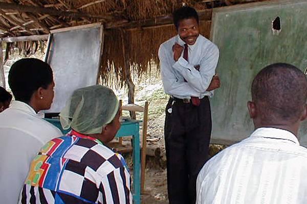 Leadership+Development-Haiti