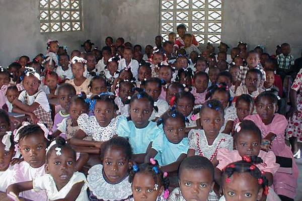 Children%27s+Ministry-Haiti