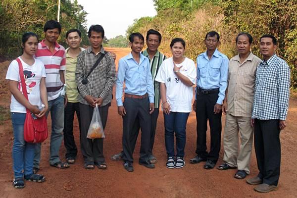 Evangelist+and+Discipler-Cambodia