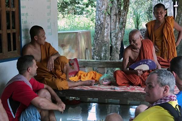 Discipler+and+Church+Planter-Cambodia