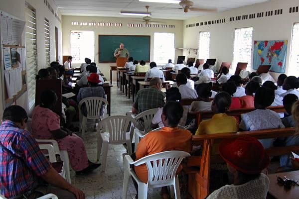 Bible+College+Church+Music+Professor-Haiti