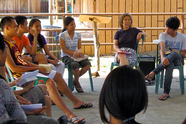 College+Ministry-Philippines