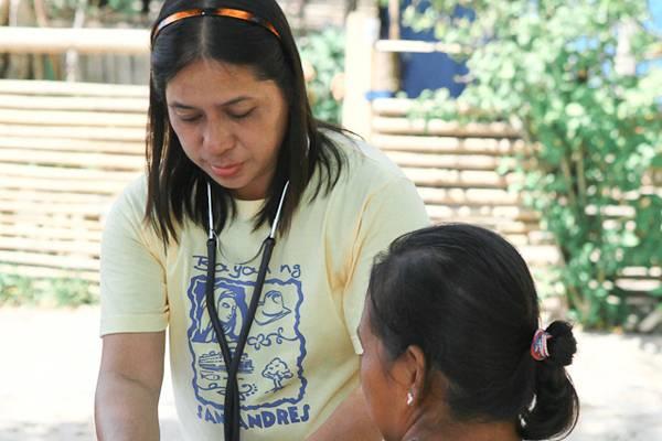Nurse+or+Community+Health+Worker-Philippines