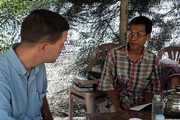 Pastoral+or+Clinical+Counselor-Cambodia