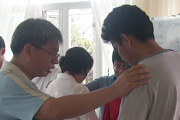 Muslim+Ministries-Philippines