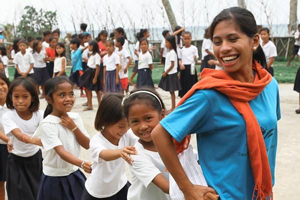 Kids%27+Program+Personnel-Philippines