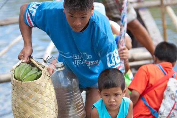 Livelihood+Entrepreneur-Philippines