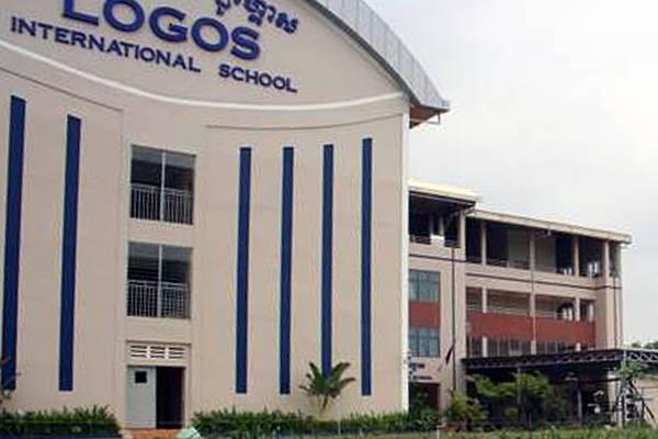 International+Christian+School+Teacher-Cambodia
