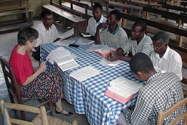 English+Teacher-Haiti