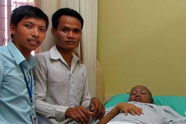 Medical+Professional-Cambodia