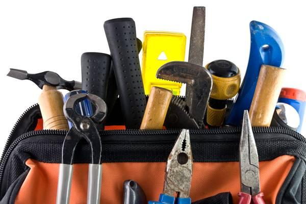 Mechanic%2C+Handyman-Haiti