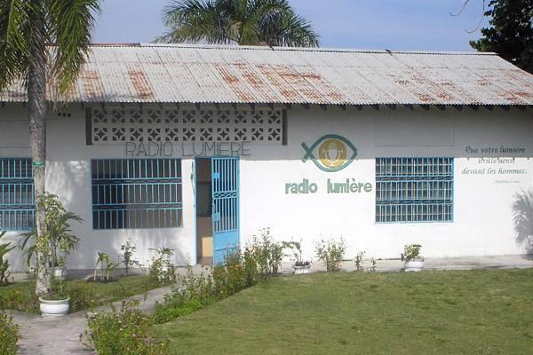 Radio+Engineer-Haiti