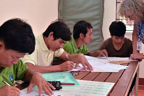 TESOL+or+ESL+Teacher-Cambodia