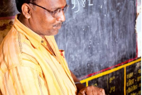 Teacher+Trainer-Cambodia