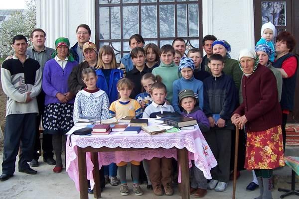Church+Planting+Facilitator-Moldova