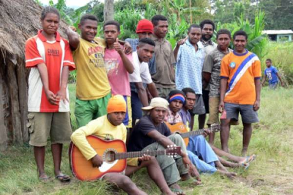 Children+and+Youth+Workers-Papua