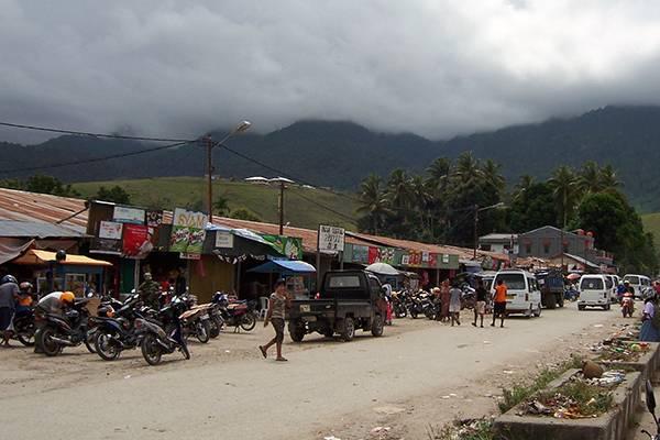 Church+Planting-Papua
