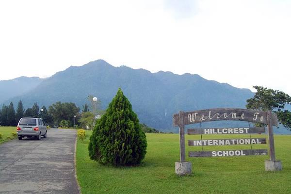 MK+School+Teacher+%2F+Administrator-Papua