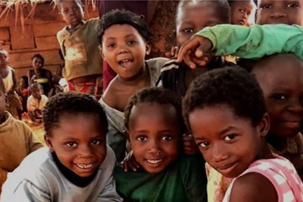 Cameroon+%26%238211%3B+Pol
