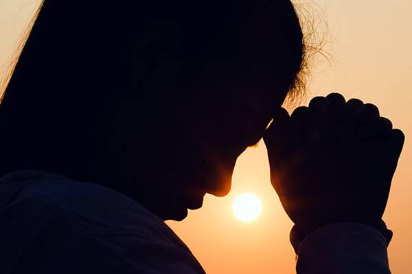 Prayer+Advocate-Central+Asia