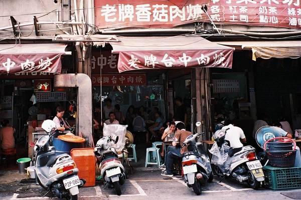Creative+Discipleship-Taiwan