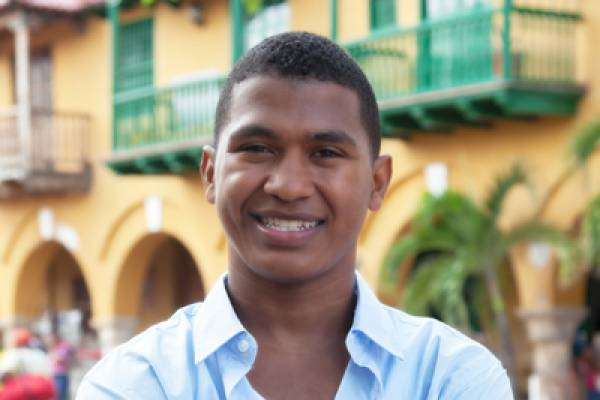 Youth+Evangelism+and+Discipleship-Trinidad