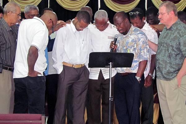 Church+Planting-Trinidad