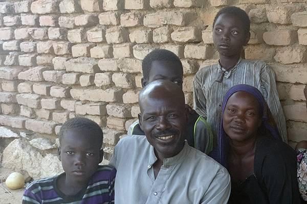 Teacher%2FCultural+Center+Leader-Chad