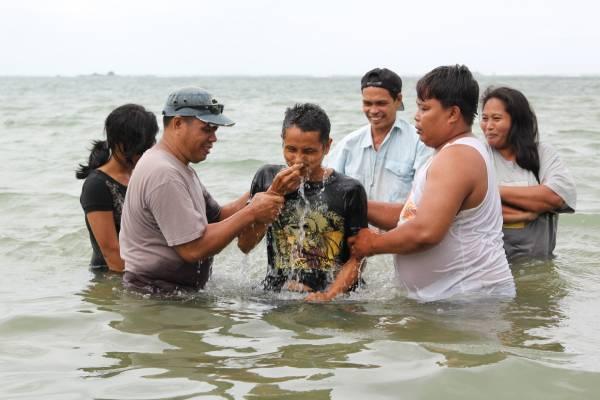 Church+Planting-Philippines