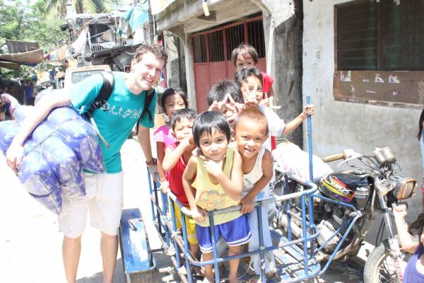 Ministry+among+the+Urban+Poor+Youth-Philippines