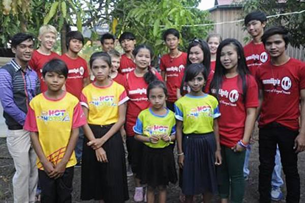 Youth+Pastor-Cambodia