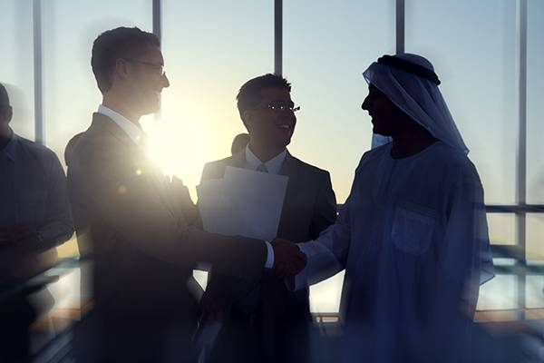 Business+or+Professional+as+Mission-Middle+East